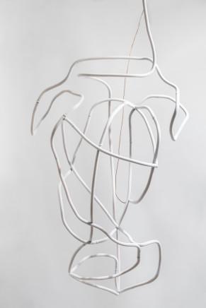 Maya Kramer, Preserved I 藏蓄I, 2018