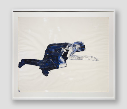 Qin Jin 秦晋, Dark side-03 比标题黑暗得多-03, 2003