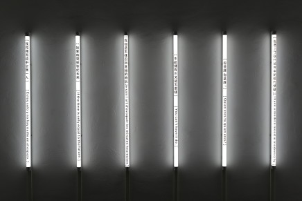 Chen Dandizi 陈丹笛子, Tick away 未来症, 2015