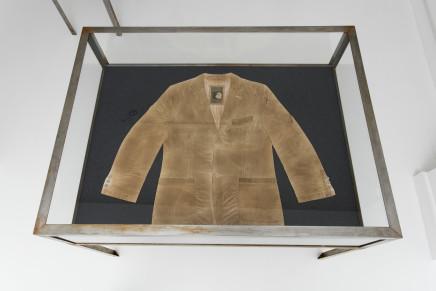 Qin Jin 秦晋, Twenty-nine Years Plus Eight Months and Nine Days-04 (Suit) 二十九年八个月零九天, 2006-2009