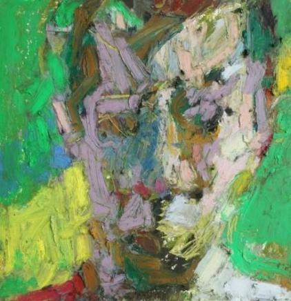 Craig Jefferson NEAC, Head Study