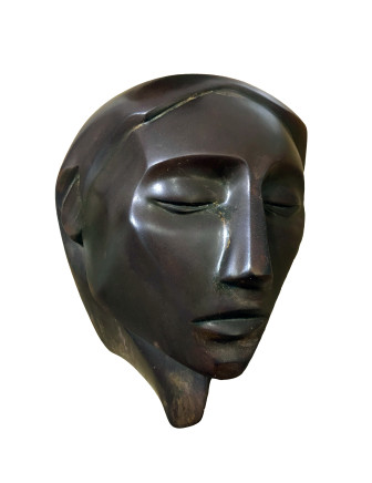 Sally Grant, Sleeping Head