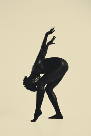 Ade ÀSÌKÒ Okelarin, The act of, 2017