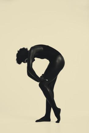 Ade ÀSÌKÒ Okelarin, Exhaling, 2017