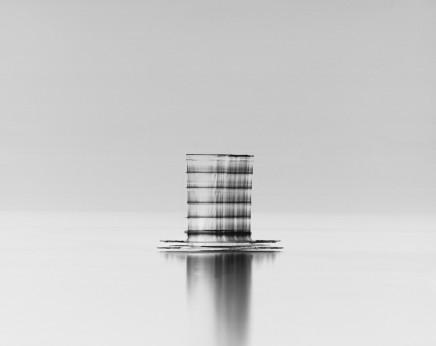 Damion Berger, S/Y Seahawk (Vessels), 2014