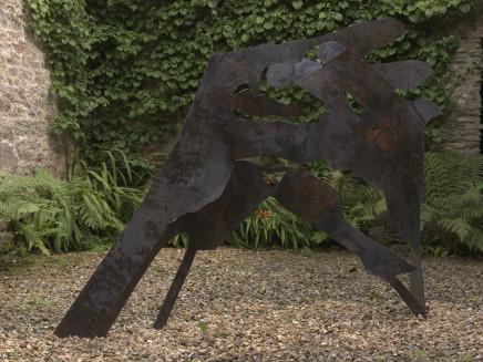 Louise Hunt, Hands 1