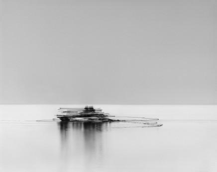 Damion Berger, M/Y Serene (Vessels), 2011