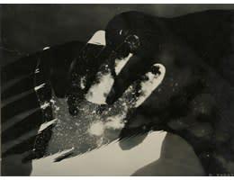 Roger Parry, Title Illustration pour Après d'Erich Maria Remarque , 1932