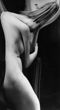 André Kertész, Distortion #165, 1932 - 1933
