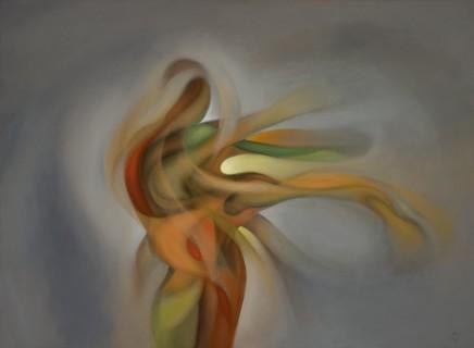 Armando Alemdar Ara, Enigma, 2014