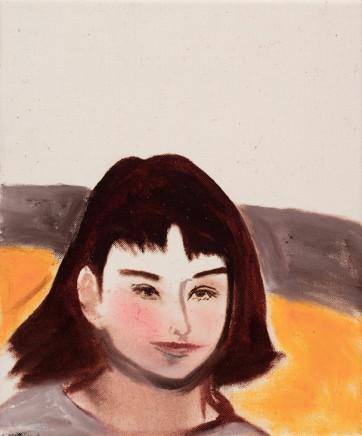 Roberta Kravitz, Holly (6)