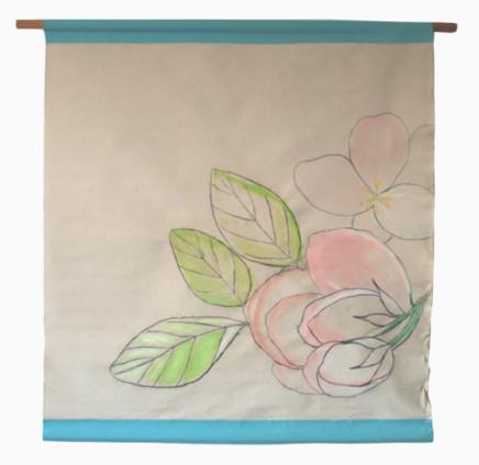 Roberta Kravitz, Blossom