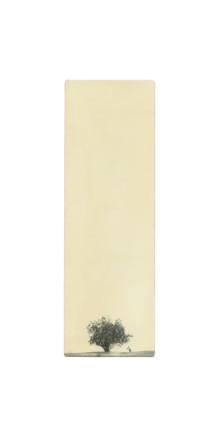 Miho Kajioka, BK0350, 2018