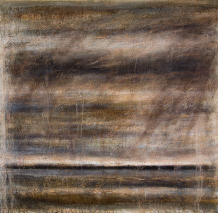 Peter White, Landscape 3