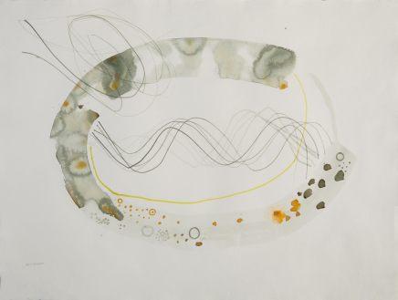 Janet Melrose RSW, Landlines