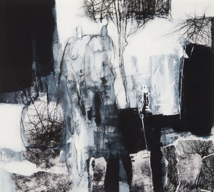 Kirstie Cohen, Branching Out