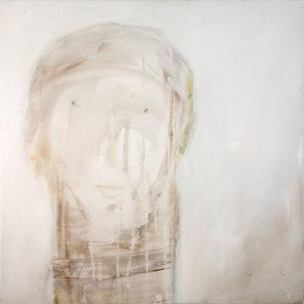 Henry Fraser, White Feather