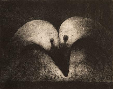 Paul Bloomer, Nocturne