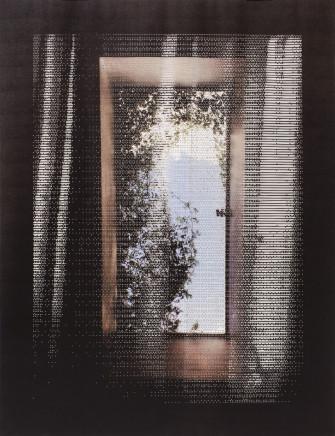 Caroline Jane Harris, Shroud, 2018