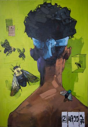 Dawit Abebe,
