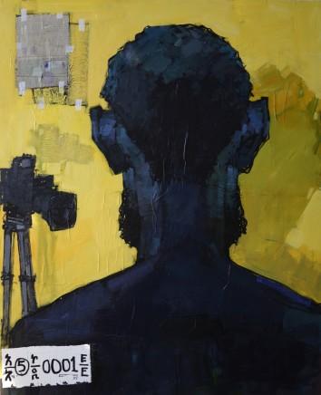 Dawit Abebe, No. 2 Background 18, 2015