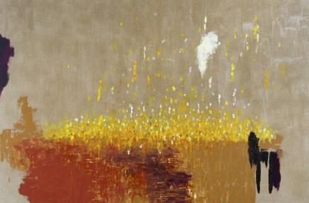 Mirna Krešić, Untitled 1, 2011