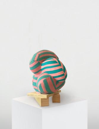 Lauren DiCioccio, Gonzo, 2018