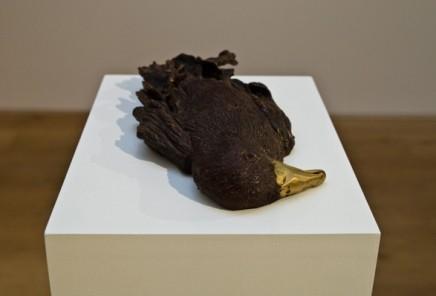 Radhika Agarwala, Synthesis of a Paradise Lost II, 2012