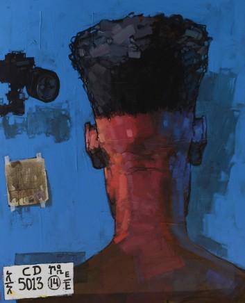 Dawit Abebe, No. 2 Background 30, 2015