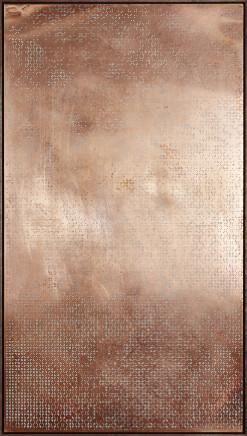 Caroline Jane Harris, Hard Copy (Monolith), 2018