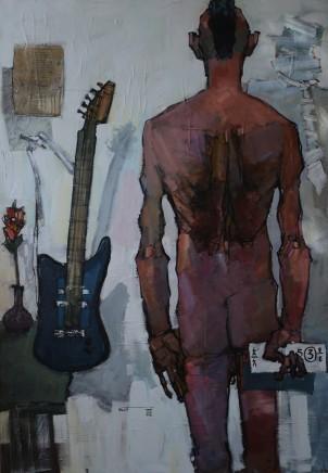 Dawit Abebe, No. 2 Background 13, 2015