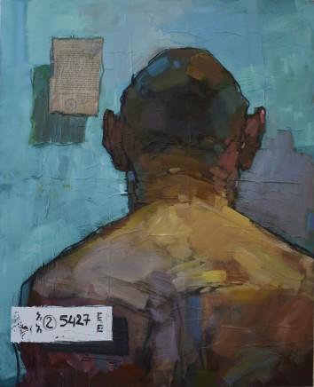 Dawit Abebe, No. 2 Background 10, 2014