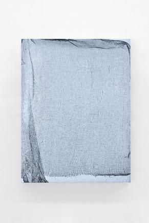 Jeremy Everett, Untitled, 2016