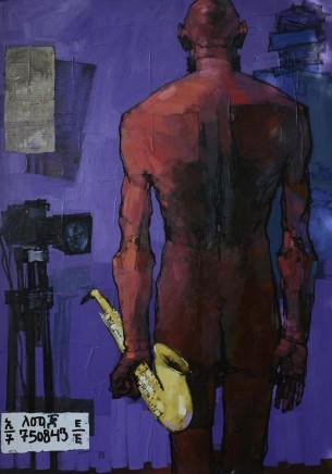 Dawit Abebe, No. 2 Background 22, 2015