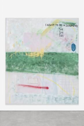 Sebastian Helling, Too close to my fantasy, 2016