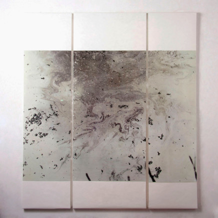 Caroline Jane Harris, Vanishing Point , 2015