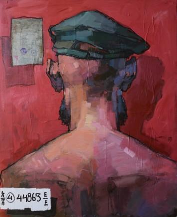Dawit Abebe, No. 2 Background 20, 2015