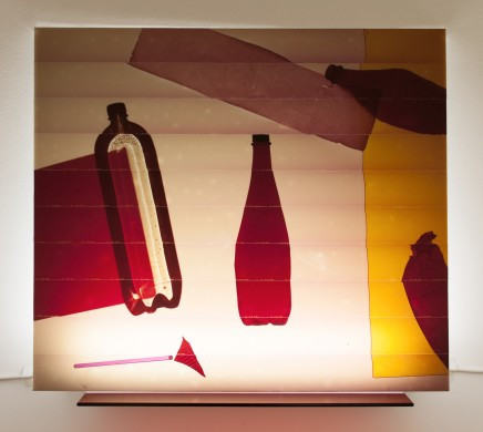Hector Castells Matutano, Still Life, 2012