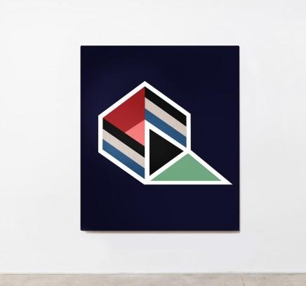 Sinta Tantra, Effervescence in Hague (No.3), 2015