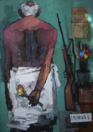 Dawit Abebe, No. 2 Background 15, 2015