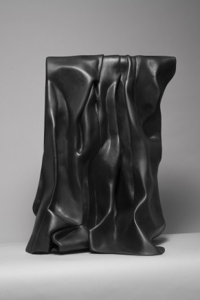 Richard Stone, form (drapery), 2014