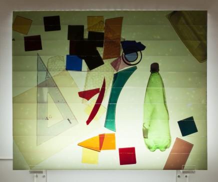 Hector Castells Matutano, Sparkling Life, 2012