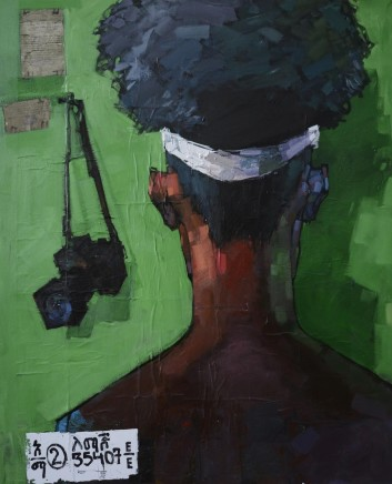 Dawit Abebe, No. 2 Background 21, 2015