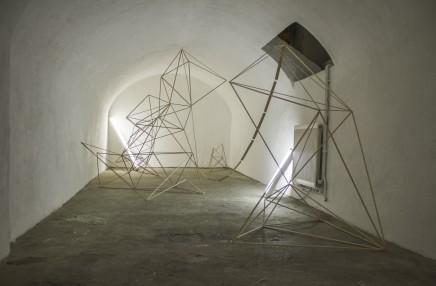 Fernando Otero, Untitled, 2015