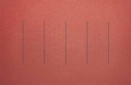 Ingrid Ledent 英格里德.勒登特, Inner Space D 内在空间 D, 2012