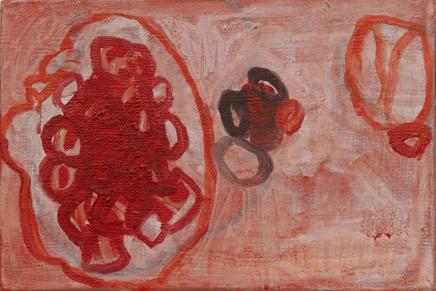 Tan Ping 譚平, Emotion 心情, 2008