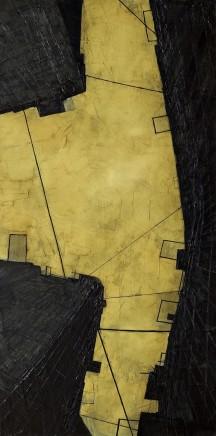 Sim Chan 陳閃, SimCity No.39, 2011