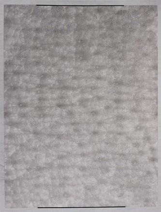 Ingrid Ledent 英格里德.勒登特, Sequence II 序列 II , 2013