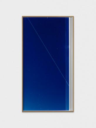 Manuel Burgener, Untitled , 2016