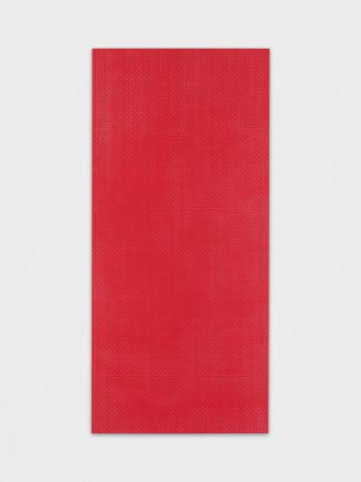 Nick Oberthaler, Untitled (Infinite No), 2018